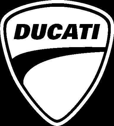 Wat krijg ik voor mijn Ducati motor? Contantgeldvoorjemotor.nl doet een vertrouwd bod!