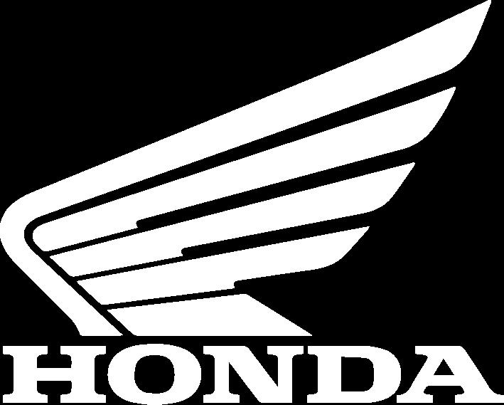 Wat krijg ik voor mijn Honda motor? Contantgeldvoorjemotor.nl doet een vertrouwd bod!