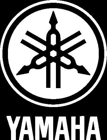 Wat krijg ik voor mijn Yamaha motor? Contantgeldvoorjemotor.nl doet een vertrouwd bod!